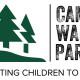 Camp Warner Park